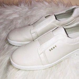 Dkny Shoes - DKNY Slip On Fashion Sneaker 11